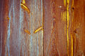 Free The Brown Wood Texture Royalty Free Stock Photography - 29102147
