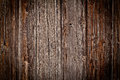 Free The Brown Wood Texture Royalty Free Stock Image - 29102176