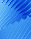 Free Abstract Geometric Background Royalty Free Stock Photography - 29107087