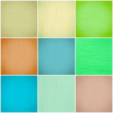 Free Stucco Wall Background Royalty Free Stock Image - 29101656