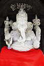 Free Lord Ganesha Stock Photography - 29118662