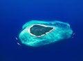 Free Beauty Tropical Island Stock Photo - 29118870