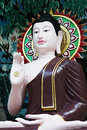 Free Buddha Statue Stock Photos - 29118893