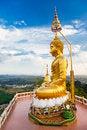 Free Buddha Statue Royalty Free Stock Image - 29118906