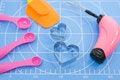 Free Kitchen Tools Stock Photo - 29120410