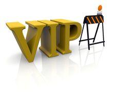 Free VIP Stock Photo - 29120150
