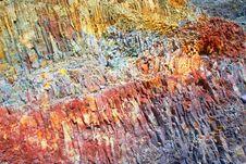 Free Stone Background Stock Photo - 29128470
