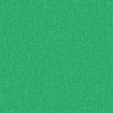 Free Abstract Green Background Royalty Free Stock Image - 29155866
