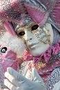 Free Carnival Mask Royalty Free Stock Image - 29162836
