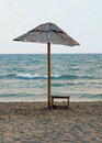 Free Beach Royalty Free Stock Image - 29172146