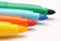 Free Colors Macro Stock Photos - 29175513