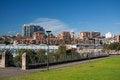 Free City, Sydney CBD. Stock Photo - 29185810