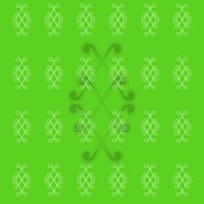 Free Abstract Pattern Royalty Free Stock Photography - 29180317