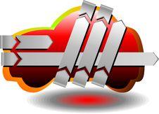 Free Service Maintenance Of Machinery Stock Image - 29182611