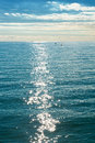 Free Sea Landscape Stock Photos - 29195693