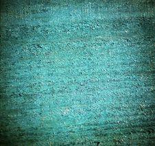 Free Blue Background Royalty Free Stock Photo - 29190555