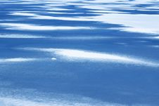 Free Ice Background Stock Photos - 29192173
