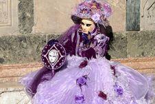 Free Violet Stock Photo - 29192480