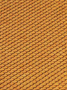 Free Yellow Tile Stock Photography - 29199902