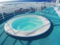 Free Pool Royalty Free Stock Photo - 2927625