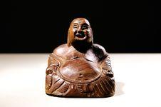 Free Buddha Royalty Free Stock Images - 2921089