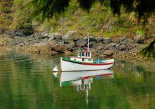 Free Boat Stock Photo - 2928820