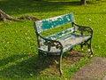 Free Empty Seat Stock Images - 29200074