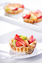 Free Fruit Pie Royalty Free Stock Images - 29203319