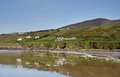 Free Atlantic Coast In Ireland Stock Image - 29209991
