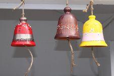 Free Bells Stock Photos - 29201293