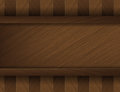 Free Wood Floor Background Concept Stock Photography - 29226032