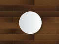 Free Wood Floor Background Concept Royalty Free Stock Photo - 29226035