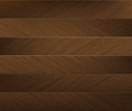 Free Wood Floor Background Concept Royalty Free Stock Photography - 29226037