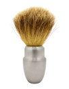 Free Shaving Brush Stock Photo - 29227740