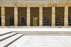 Free Ankara Stock Image - 29237971