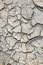Free Dry Cracked Earth Royalty Free Stock Photos - 29237198