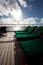 Free Cruise Deck Royalty Free Stock Images - 29245569
