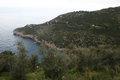 Free Punta Vaccola Royalty Free Stock Photo - 29245795