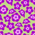 Free Decoration Element. Floral Style. Royalty Free Stock Image - 29253736