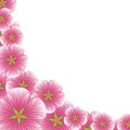Free Decoration Element. Floral Style. Stock Images - 29253784