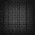 Free Abstract Black Background. Royalty Free Stock Image - 29256186