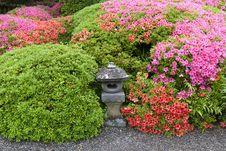 Free Zen Garden Stock Image - 29252751