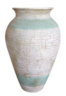 Free Vase Stock Image - 29253441
