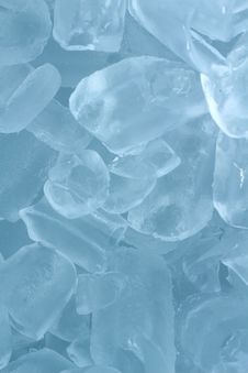 Free Ice Royalty Free Stock Photo - 29254115