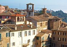 Free Perugia 3 Stock Images - 29256424