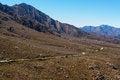 Free Swartberg Pass Stock Images - 29260194