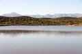 Free Swartberg Mountains Stock Images - 29260234