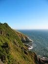 Free Ocean Along The Oregon Coast Stock Photos - 29264003