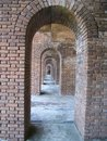 Free Doorway Arches Royalty Free Stock Image - 29265986