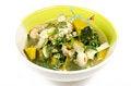 Free Aom Kai, Thai Food Stock Photography - 29267612